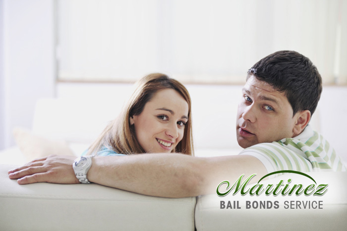 Martinez Bail Bond Store