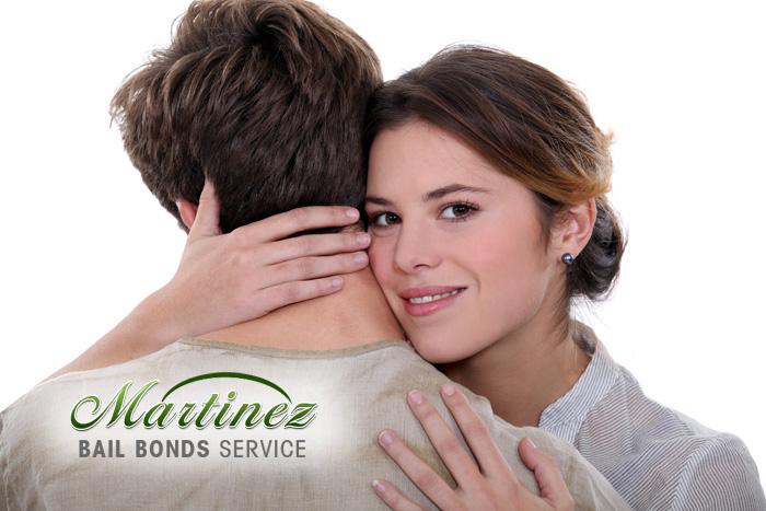 Concord Bail Bond Store