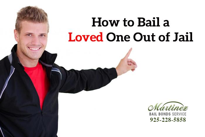 Martinez-Bail-Bonds1