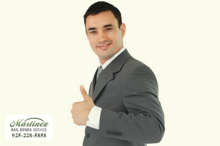 Martinez-Bail-Bonds