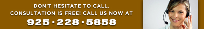Call Martinez Bail Bond Store Now At 925-228-5858