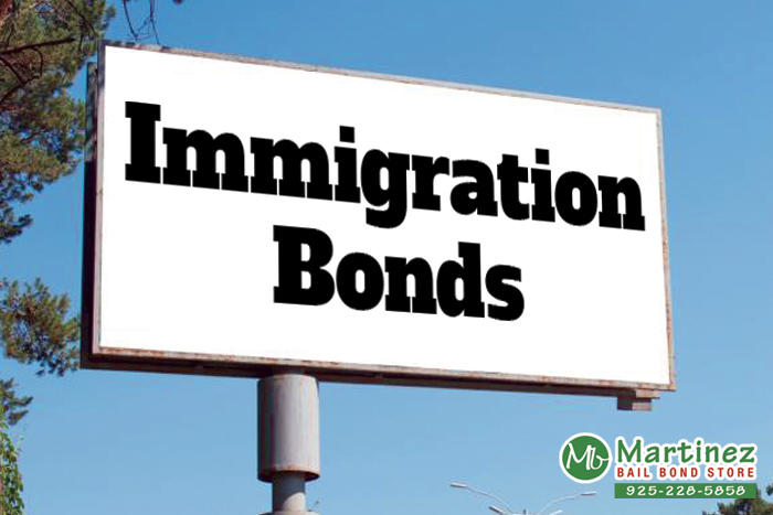 Maltby Bail Bonds
