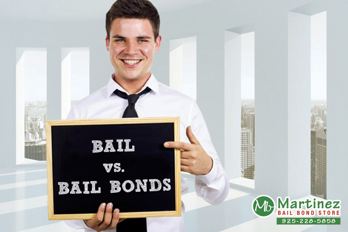 Glen Frazer Bail Bonds