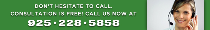 Call Bail Bond Store in Martinez Now At 925-228-5858