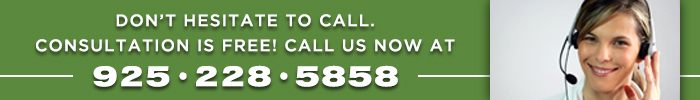 Call Bail Bonds in Martinez Now At 925-228-5858