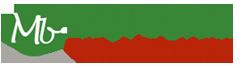 Martinez Bail Bondsman & Bail Bonds Logo