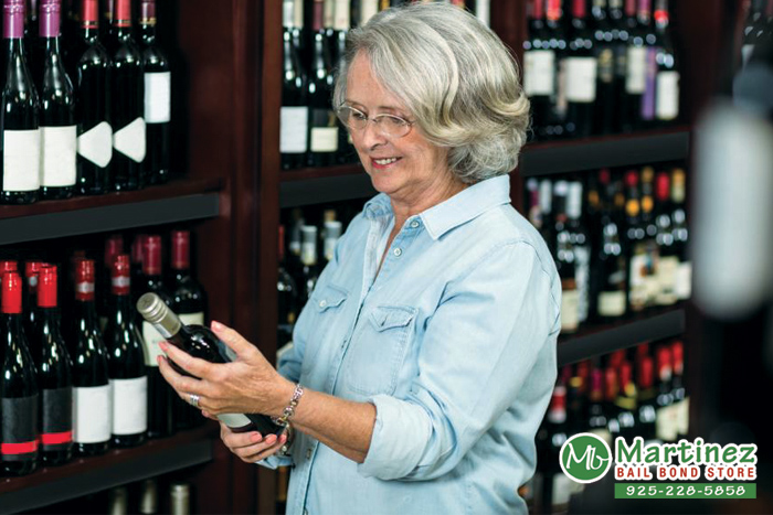 California Liquor Laws That We Take For Granted