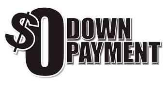 0 Down Bail Bonds in Martinez