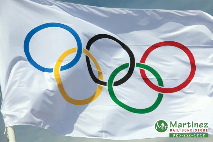 The Cost Of Hosting The Olympic Games In Los Angeles