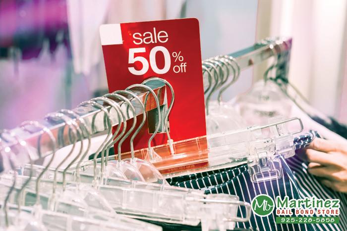 Black Friday Shopping Safety Tips