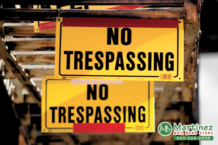Trespassing Laws And Oversharing On Social Media