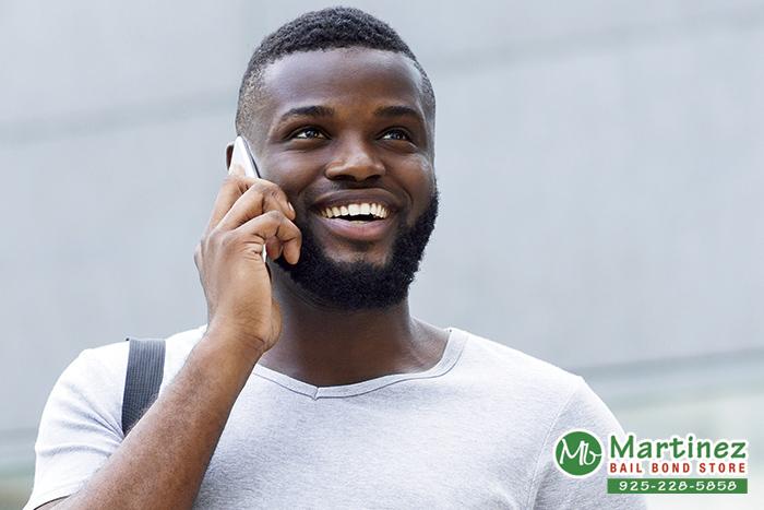 How Do I Get A Discount On A Bail Bond?