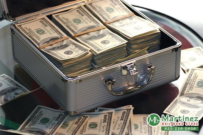 What Is Money Laundering And Why Is It Illegal?